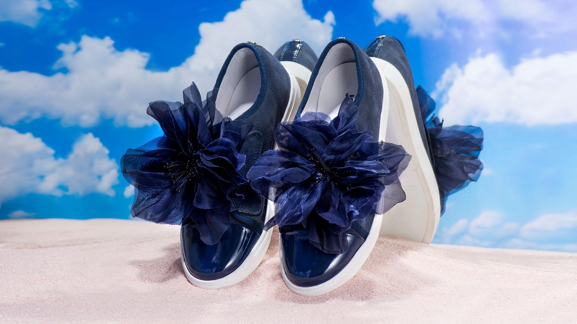 Официальный магазин обуви JOG DOG (Джог Дог) - продажа всепогодной ... 65d2492f801