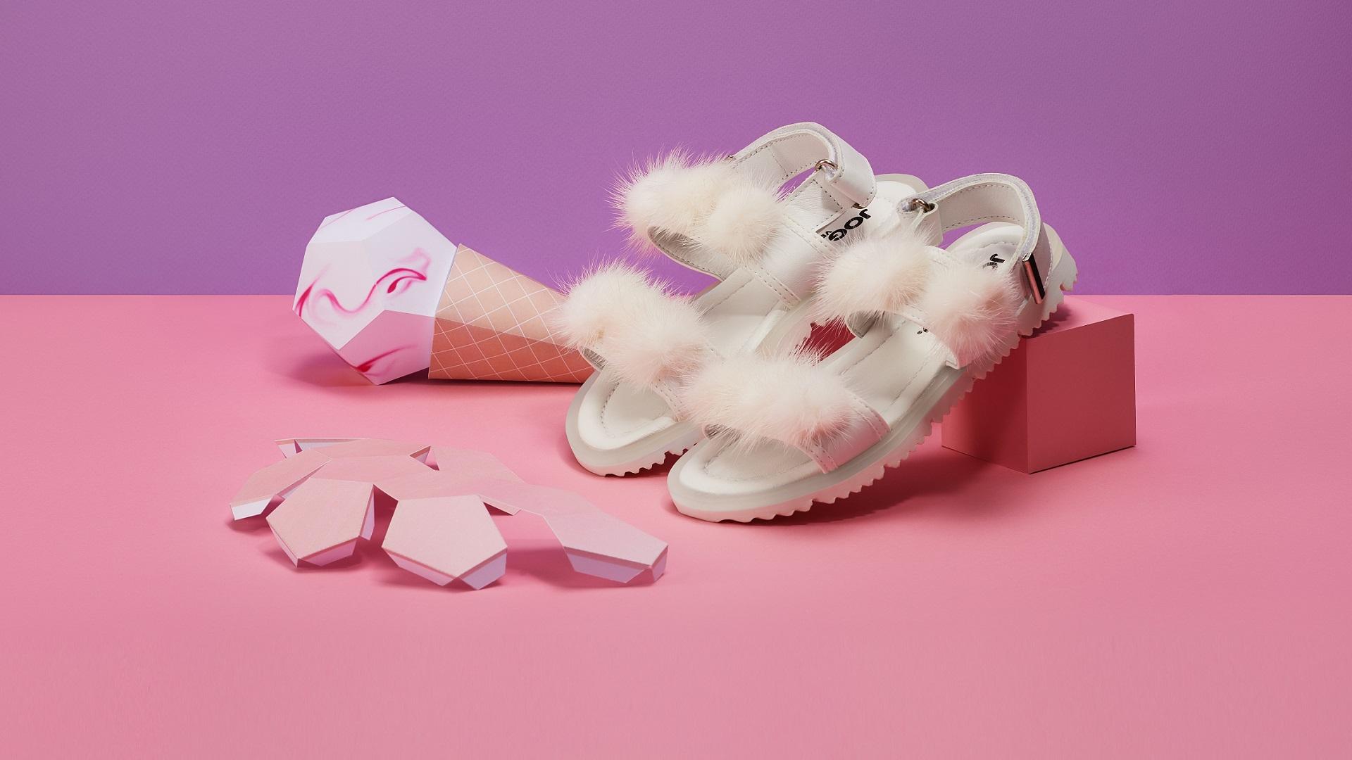 65ca3e862 Официальный интернет-магазин обуви JOG DOG. Коллекция Весна-Лето ...